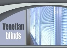 Kwikfynd Commercial Blinds Manufacturers ilarwill