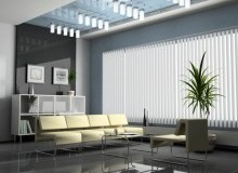 Kwikfynd Commercial Blinds Suppliers ilarwill
