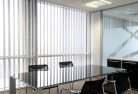Ilarwill Glass roof blinds 5